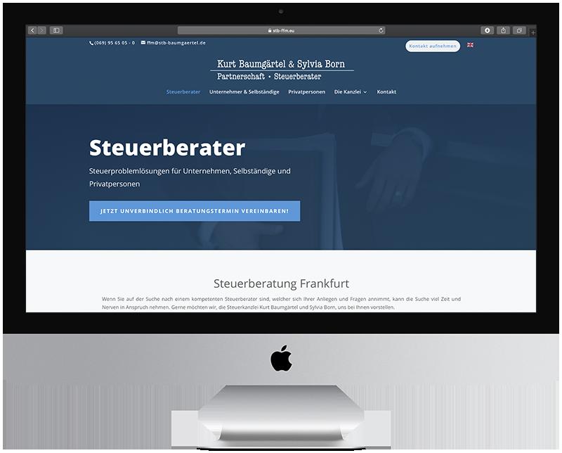 Webagentur Frankfurt 4