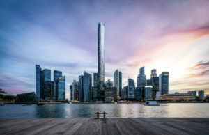 architekturvisualisierungs-Profis