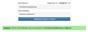 architektur-visualisierung-und-rendering