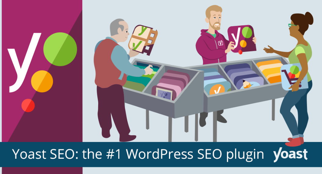 Yoast SEO WP-Plugin