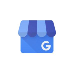 google-my-bussines-eintrag-erstellen-lassen