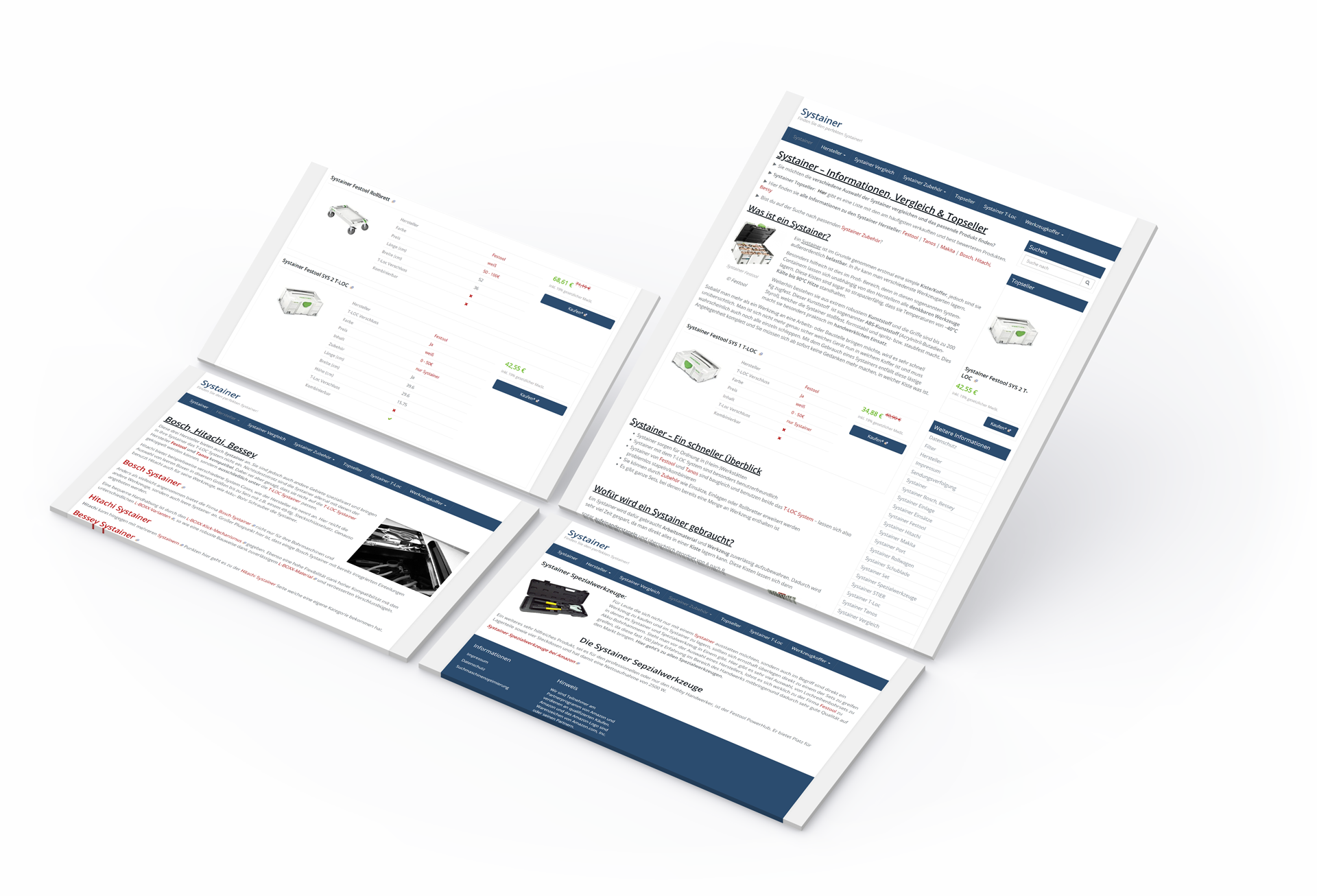 Systainer_CaseStudy_Mockup