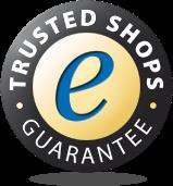 Trusted-Shops-Guetesiegel
