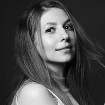 Hanna Kosenko